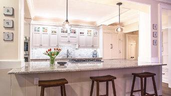 Richmond Kitchen