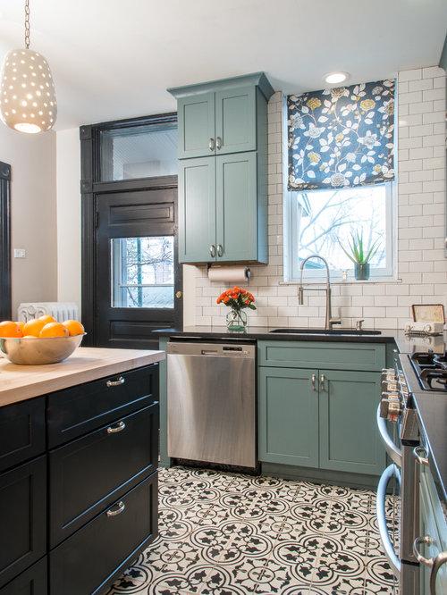 10 Best St Louis Kitchen Ideas Amp Decoration Pictures Houzz