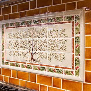 Ridderbusch Kitchen