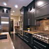Kitchen Confidential: 9 Ways to Get Low-Maintenance Cabinets