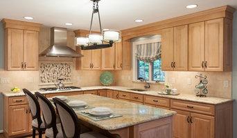 Best Interior Designers And Decorators In Levittown PA