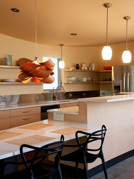 ada kitchen | houzz