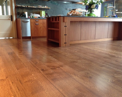 SaveEmail. Rift U0026 Quarter Sawn White Oak Flooring