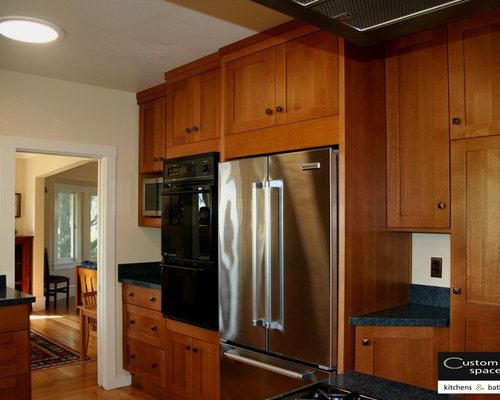 Rift Cut White Oak Cabinet Ideas Pictures Remodel And Decor