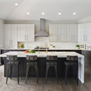 Right Size Remodel