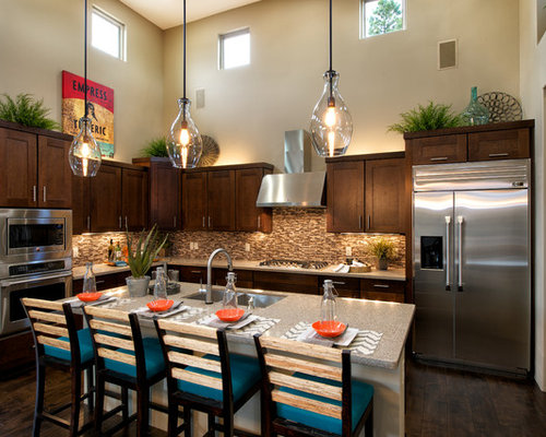 Kichler Everly Pendant Ideas, Pictures, Remodel and Decor
