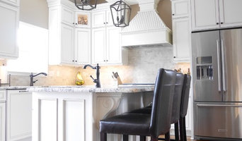 Captivating Flemington, NJ Kitchen And Bathroom Designers
