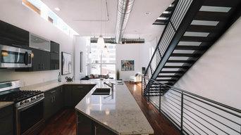 RiNo Duplex