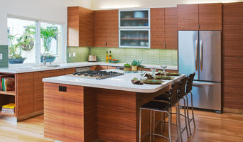 Best Kitchen And Bath Designers In San Francisco | Houzz