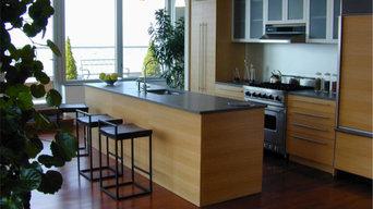 Ritz Carlton NYC Penthouse