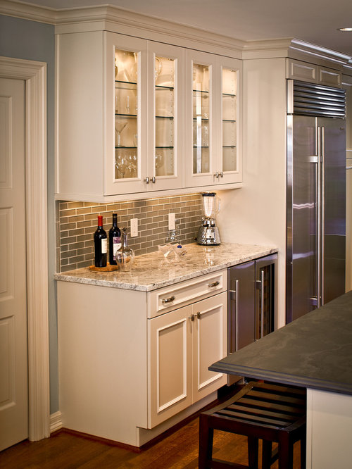 Beverage Center Ideas Pictures Remodel And Decor