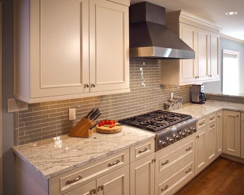 Bianco Romano Granite Home Design Ideas Pictures Remodel