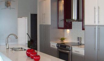 Bathroom Remodeling Vero Beach Fl best kitchen and bath remodelers in vero beach, fl | houzz