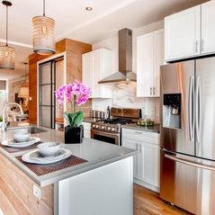 Blueprint development baltimore md us 21224 riverside park residence malvernweather Image collections