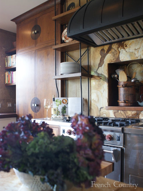 Good Asian Kitchen Delafield Home Design Ideas And Pictures