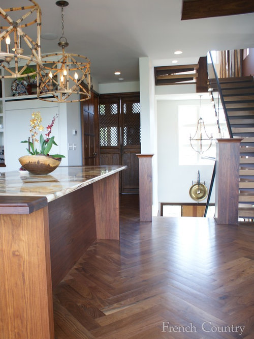 High Quality Asian Kitchen Delafield Home Design Ideas And Pictures