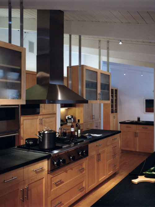 Denver Kitchen Remodel Reviews
