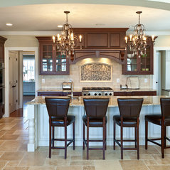 selective kitchen design llc jamesburg nj us 08831