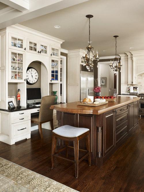 rochester kitchen remodel