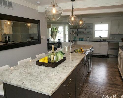 Good Pendant Lights For Kitchen Island #4: Fb611d3c0219ef31_1347-w500-h400-b0-p0--transitional-kitchen.jpg