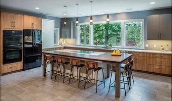 best interior designers and decorators in grand rapids, mi | houzz