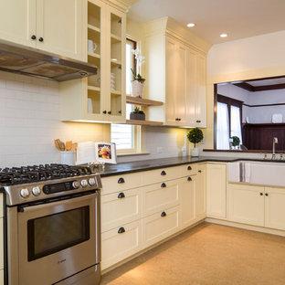 Rockridge 2: Designed, Staged, & Sold