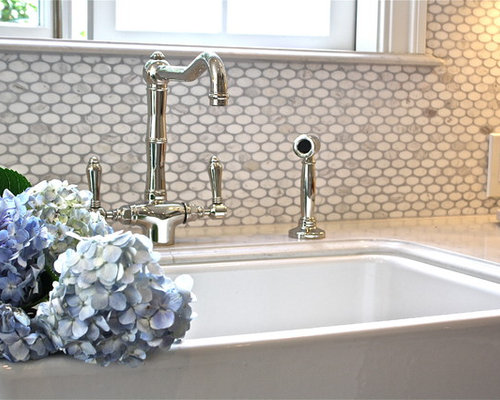 Daltile Backsplash Houzz - Daltile backsplash ideas