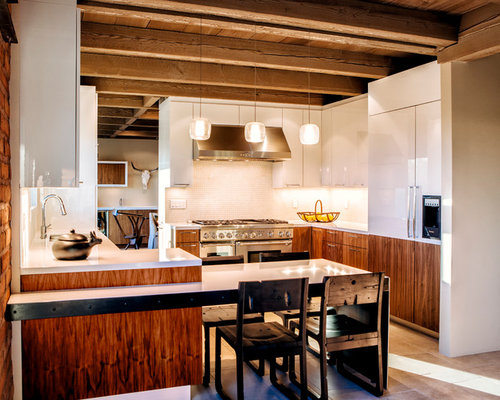 Teaching Kitchen Design teaching kitchen home design ideas, pictures, remodel and decor