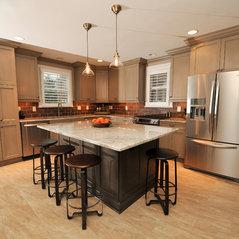 CASE Design/Remodeling Birmingham - Birmingham, AL, US 35243