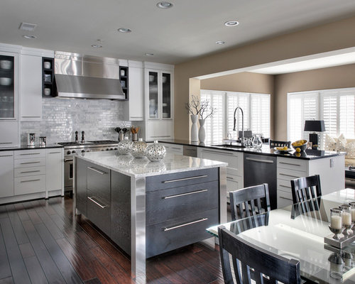 Elmwood Cabinetry Ideas Pictures Remodel and Decor – Elmwood Kitchens