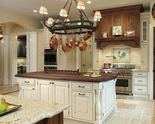 Rockville Md Kitchen Renovation Traditional