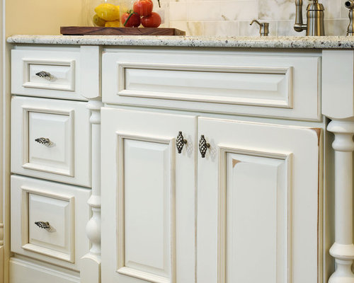 Bertch Custom Cabinets Home Design Ideas Pictures