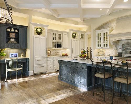 Bertch Custom Cabinets Design Ideas & Remodel