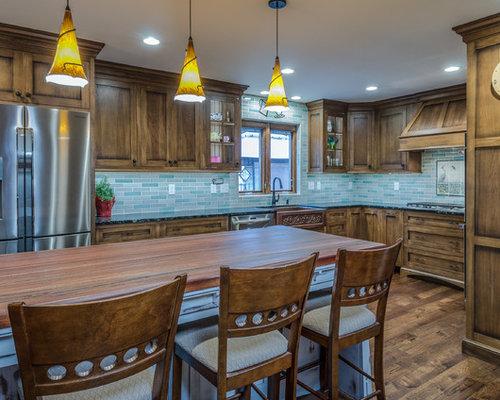 Arts and Crafts Rub Through Home Design Ideas & s
