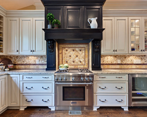 stove backsplash home design ideas pictures remodel and