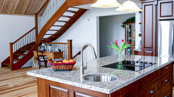 Best 15 Cabinetry And Cabinet Makers In Prince George Bc Houzz