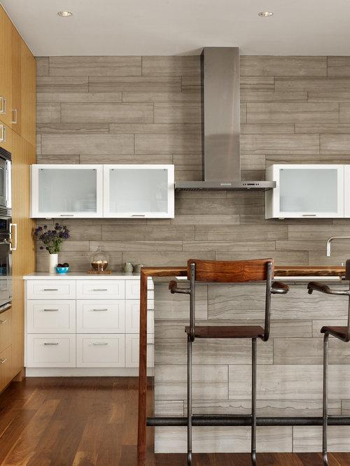 Kitchen Backsplash Design Ideas 1000 images about kitchen backsplash with dark countertops on pinterest dark countertops backsplash ideas and maple cabinets Saveemail Chioco Design