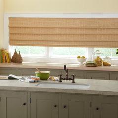 The Picture Window Inc Cottonwood Az Us 86326