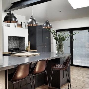 Romford Kitchen