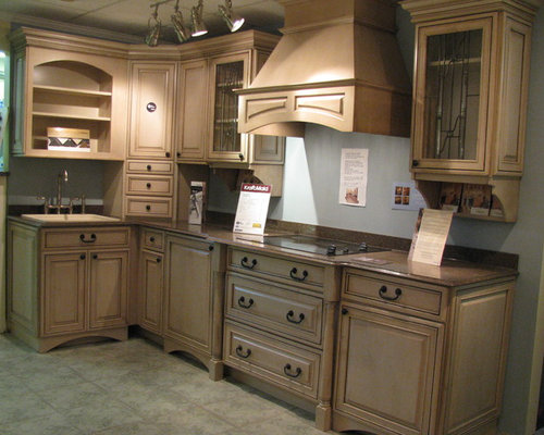 Rona Kitchen Design Ideas Remodel Pictures Houzz: rona kitchen cabinets reviews