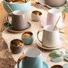 A Guide to Dinnerware