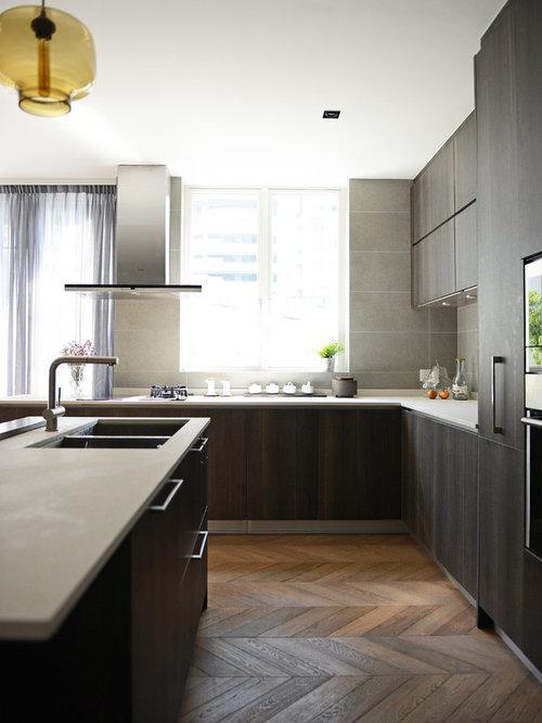 Hong Kong Kitchen Ideas Amp Inspiration