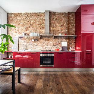 Küche in London