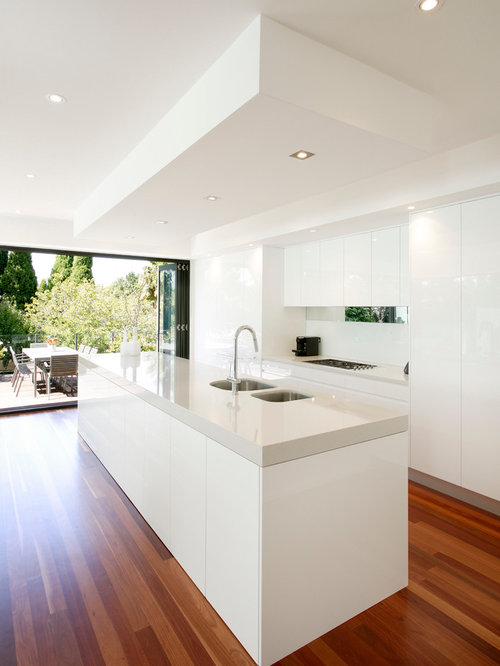 Modern Kitchen Design Ideas amp Remodel Pictures Houzz
