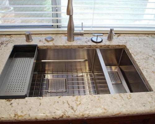 Franke Sink Home Design Ideas Renovations Photos