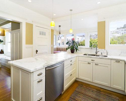 Vintage kitchen sink home design ideas renovations amp photos