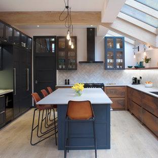 Rostrever Kitchen
