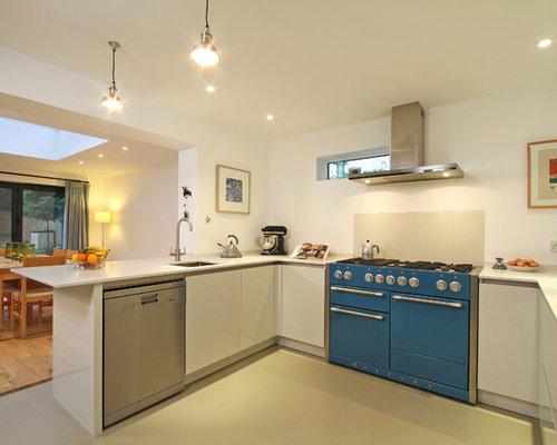 German Kitchen Designs Home Design Ideas Pictures