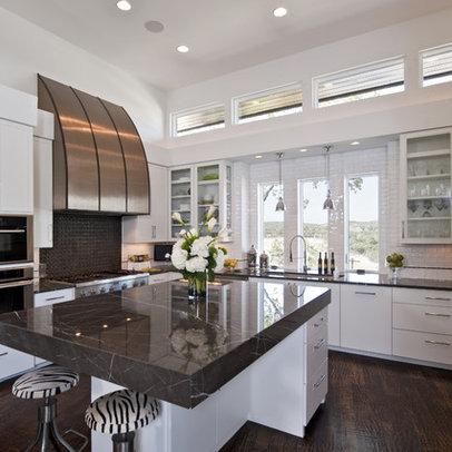 Kitchen Design Pictures Houzz Home Design Sources Information