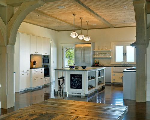 high ceiling kitchen design ideas. saveemailour 25 best high